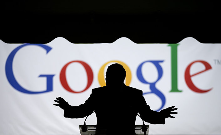 Google Inc. on Thursday, July 15, 2015 reported second-quarter earnings of $3.41 billion.