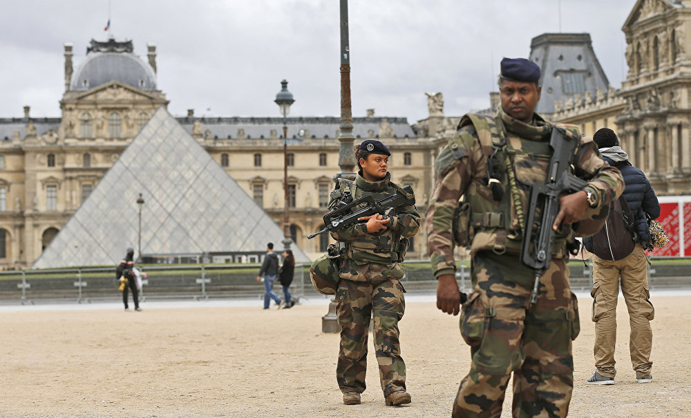 an argument against the united states goals in the war on terror What is probably the worst terrorist attack on the united states, was totally inexcusable and roundly condemned  against international terrorism, the united.